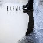 Karizma - Karma Artwork
