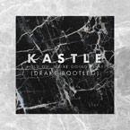 Hold On, Were Goin Home (Kastle Remix) Artwork