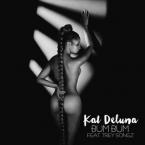 2015-03-30-kat-deluna-bum-bum-trey-songz