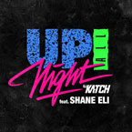dj-katch-up-all-night