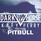 katy-perry-dark-horse-remix