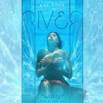 Kay Cola - River (Water) Artwork