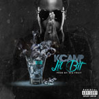 K Camp - Lil Bit Artwork