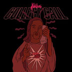 kehlani-collect-call
