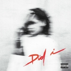 Kehlani - Did I Artwork