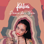 kehlani-down-for-you-gravez-nehzuil-remix