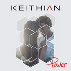 Keithian - Power Artwork