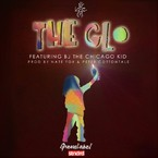 Kelechi - The Glo ft. BJ The Chicago Kid Artwork