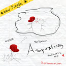 Aspirations Artwork