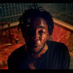 12315-kendrick-lamar-god-is-gangsta