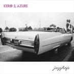 03287-kero-one-azure-jazzhop