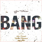 Kev Decor - BANG Artwork