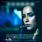 Kev Decor - Cuckoo Artwork
