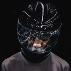 Kevin Abstract - Echo Artwork
