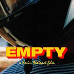 Kevin Abstract - EMPTY Artwork