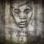 09077-kevin-gates-had-to