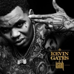 Kevin Gates - Pride Artwork