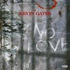 07217-kevin-gates-no-love