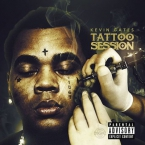 Kevin Gates - Tattoo Session Artwork