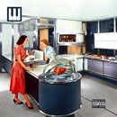 KeY Wane - B*tches Cooking Breakfast Artwork