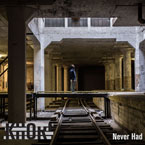 Khori? - Never Had Artwork
