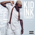 11266-kid-ink-tonight-verse-simmonds