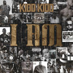 Kidd Kidd - I Am Artwork