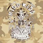 kidd-kidd-new-warleans