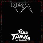 kiesza-bad-thing