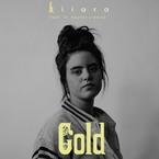 11186-kiiara-gold-remix-lil-wayne