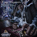 King Magnetic - Another Body Artwork