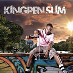 kingpen-slim-my-specialty