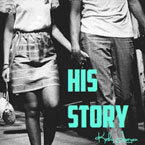 His Story Artwork