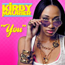 Kirby Maurier - You Artwork
