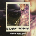 Kirk Knight - P*ssy Facx Artwork
