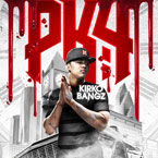 Kirko Bangz