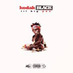 06106-kodak-black-vibin-in-this-bih-gucci-mane