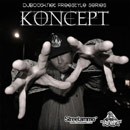 Koncept - Things You Do Artwork