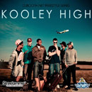 kooley-high-pogo
