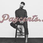 08315-kos-paycents