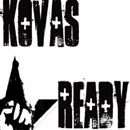Kovas - Ready Artwork