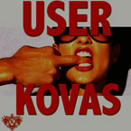 Kovas - User Artwork