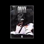 KR - Onyx Artwork