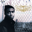Kris Kasanova ft. Ibe - Caviar Dreams Artwork