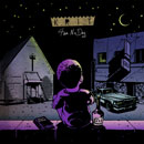 Big K.R.I.T - 4EvaNaDay Theme Artwork
