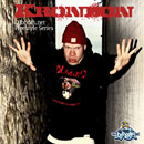 Krondon - Intermission Artwork