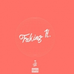 Krs. - Faking It. ft. Mars Today, Khary, Maurice Moore & BNJMN Artwork
