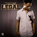 krushai-legal