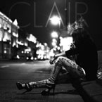 K. Sparks - Clair Artwork