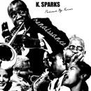 k-sparks-renaissance